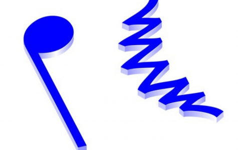 The PC Music logo. In this case,