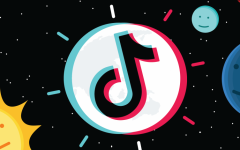 Whats Next for TikTok as Political Tension Broils?