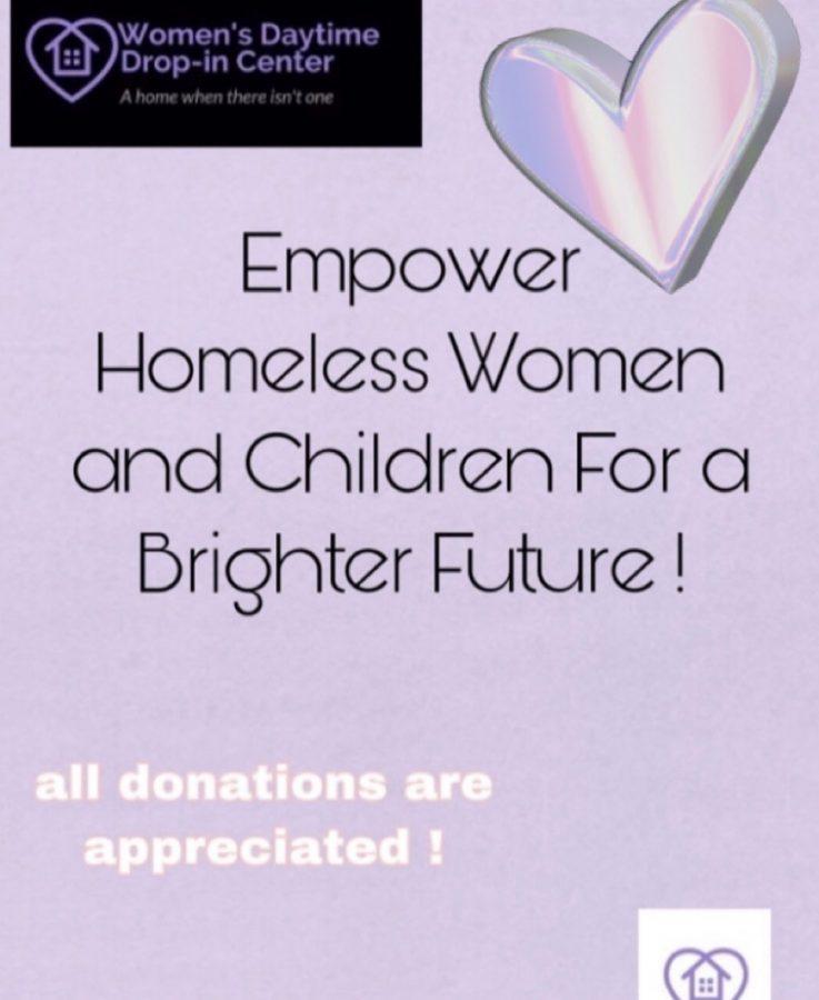 Empowering+Homeless+Women