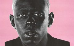 Justin's Album Review: IGOR by Tyler, the Creator