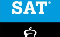 College Board Discontinues the SAT Essay and SAT Subject Tests