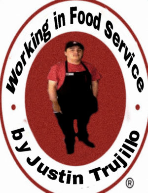 Working in Food Service