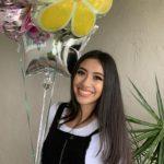 Profile picture of Stephanie Jimenez